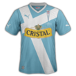 Maillot third Universidad Catolica
