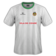 Maillot third Rio Ave