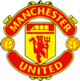 Paris Sportifs Manchester United