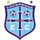 Cacerense