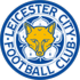 Leicester (-21)
