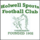 Holwell Sports
