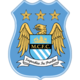 Paris Sportifs Manchester City