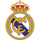 Parier en ligne Real Madrid