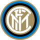 Bookmaker Inter Milan