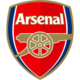 Parier en ligne Arsenal