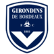 Paris Sportif Bordeaux