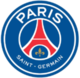Bookmaker PSG